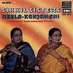 Sikkil Sisters Sikkil Sisters-Neela-Kunjumani - Flute Duo