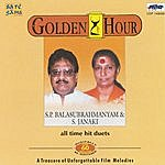 S.P. Balasubrahmanyam Golden Hour - S.P.Balasubrahmanyam/S.Janki