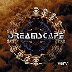 Dreamscape Very