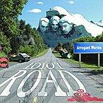 Arrogant Worms Idiot Road