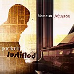 Marcus Johnson Poetically Justified