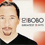 DJ Bobo Greatest Hits