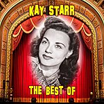 Kay Starr The Best Of