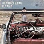Taking Back Sunday New Again