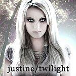 Justine Twilight