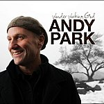 Andy Park Wonder Working God