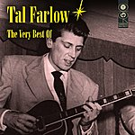 Tal Farlow The Very Best Of