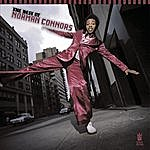 Norman Connors The Best Of Norman Connors (Buddha Remastered 2001)