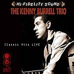 Kenny Burrell Classic Hits Live