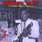 Howlin' Wolf Essential Blues Masters