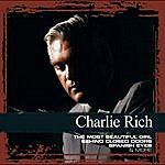 Charlie Rich Collections