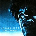 Gary Numan Jagged Edge
