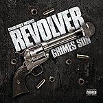 Revolver Grime Son