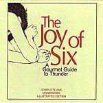 Thunder The Joy Of Six EP