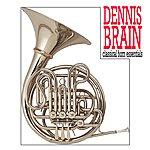 Dennis Brain Dennis Brain: Classical Horn