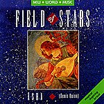 Asher Quinn Field Of Stars