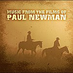 City Of Prague Philharmonic Orchestra Music From The Films Of Paul Newman