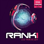 Rank 1 L.E.D. There Be Light (The Trance Energy Anthem 2009)