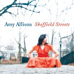 Amy Allison Sheffield Streets
