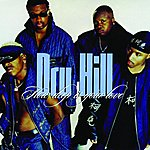 Dru Hill How Deep Is Your Love (3-Track Maxi-Single)