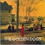 The Golden Dogs Lester - Burst (Live)