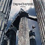 Dream Theater Odyssey (Single)