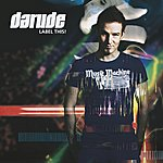 Darude Label This! US Special Edition