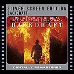 Hans Zimmer Backdraft [Silver Screen Edition]