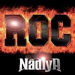 Nâdiya Roc (3-Track Maxi-Single)