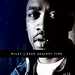 Wiley Race Against Time