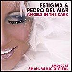 Estigma Angels In The Dark