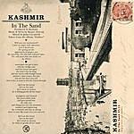 Kashmir In The Sand (Single)