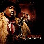 OutKast Idlewild