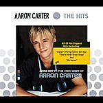 Aaron Carter Come Get It: The Very Best Of Aaron Carter
