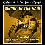 Gene Kelly Singin' In The Rain: Original Film Soundtrack