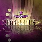 NY Dangerous EP