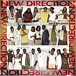 New Direction Send The Praise