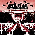 Anti-Flag For Blood And Empire