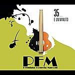 PFM 35...E Un Minuto