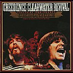 Creedence Clearwater Revival Chronicle: 20 Greatest Hits (24-Karat Gold Disc)