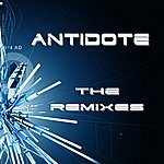 Mike Koglin Antidote - The Remixes