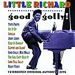 Little Richard Good Golly! (Reissue)