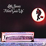 Little Sonny Hard Goin' Up (Remastered)