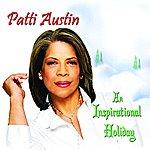 Patti Austin An Inspirational Holiday (3-Track Maxi-Single)