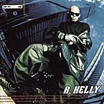 R. Kelly R. Kelly