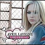 Avril Lavigne Girlfriend (The Submarines' Time Warp '66 Mix - English)