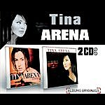 Tina Arena Un Autre Univers/In Deep
