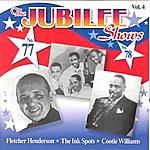 Fletcher Henderson The Jubilee Shows No. 77 & No. 78