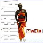 Brenda Mali