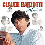 Claude Barzotti Madame